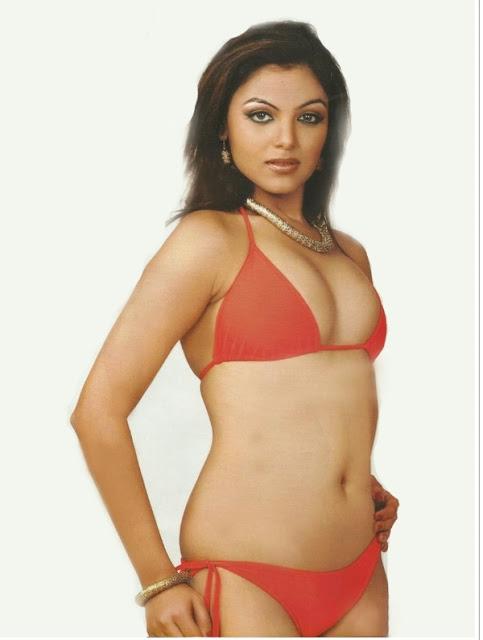 Manisha koirala bollywood actress hot nude real sex leaked 6
