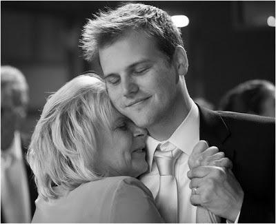 Mother Son Wedding Dance Songs 2013